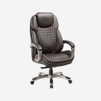 Các mẫu bàn ghế giám đốc xuân hòa nổi bật nhất