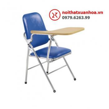 Ghế có bàn viết GS-05-00B