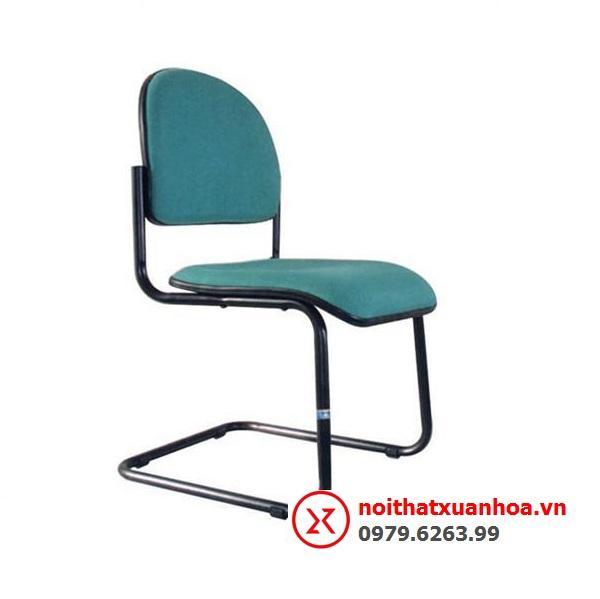 GXS2102 | Ghế phòng họp chân quỳ GXS-21-02
