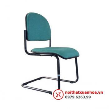 Ghế phòng họp chân quỳ GXS-21-02