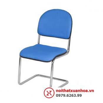 Ghế phòng họp chân quỳ GXM-21-02