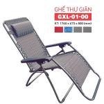 GXL0100   Ghế thư giãn GXL-01-00   nội thất xuân hòa
