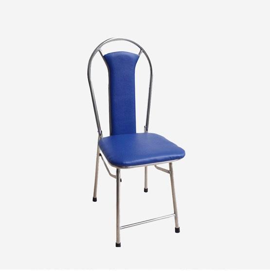 GI1504   Ghế gấp phòng ăn GI-15-04   ghế gấp xuân hòa