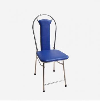 Ghế gấp phòng ăn GI-15-04