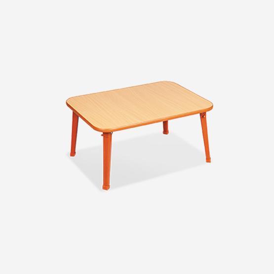 BCN0401 | Bàn chữ nhật BCN-04-01 | bàn để laptop