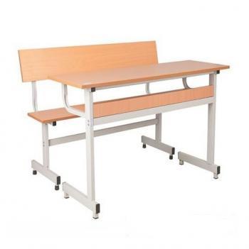 Bộ bàn ghế sinh viên BSV-05-00