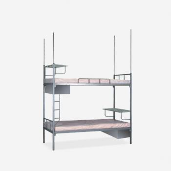 Giường tầng xuân hòa GI-02-00