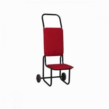 Xe chở ghế BC-T450