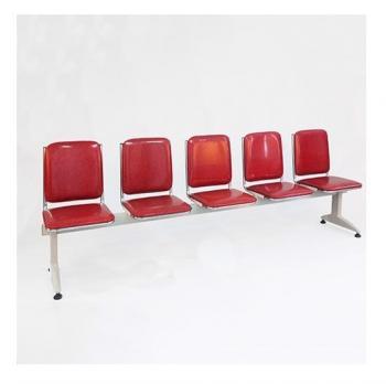 Ghế phòng chờ GS-29-00H