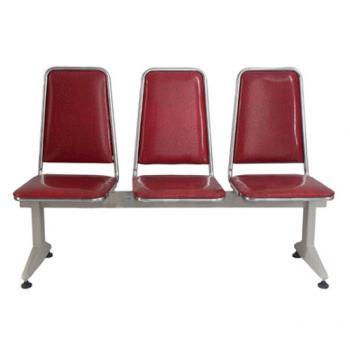 Ghế nhà chờ GS-31-01H