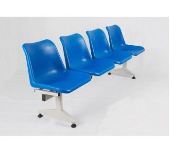 Ghế nhà chờ GS-30-11H