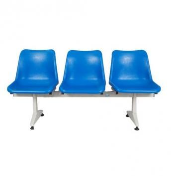 Ghế nhà chờ GS-31-11H