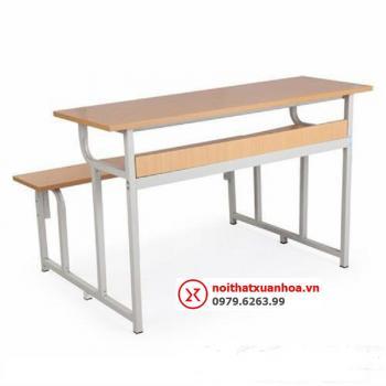 Bộ bàn ghế sinh viên Xuân Hòa BSV-02-00