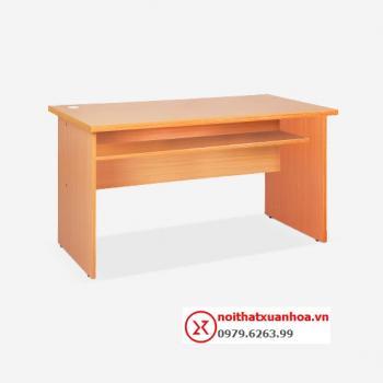 Bàn họp gỗ BHG-06-00