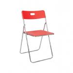 GI2200 | Ghế gấp chân inox GI-22-00 | ghế gấp inox xuân hòa