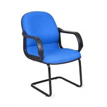 Ghế phòng họp chân quỳ GXS-21-01