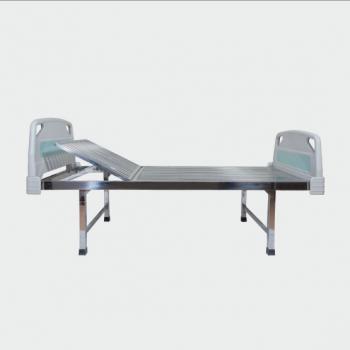 Giường bệnh viện GBV-04-01