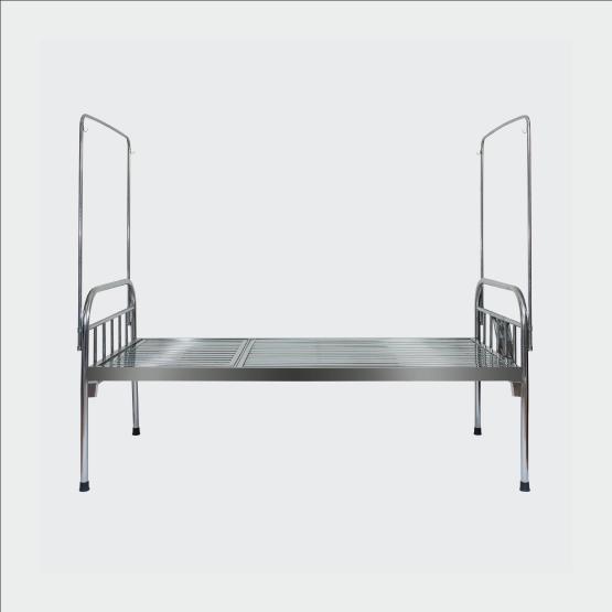 Giường bệnh viện GBV-04-00